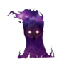 Galaxy Mage
