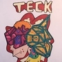 Teck Industries