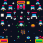 shoot em up 4 pico 8