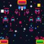 shoot em up 5 pico 8
