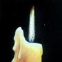 Candle by kacenace
