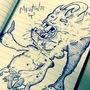 Mewtwo Y by Ownsurhoe