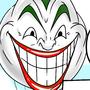 "The ""Practical"" Joker"