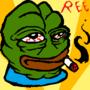 pepe by madyellow