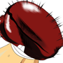 Hajime no Ippo: The Fighting fanart by BluMiu