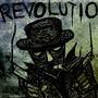 revolution 1.1 by TheChessPlayer