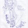 Art #22 -- [Various Pieces C]