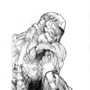 Crysis by Zombie-clock-monkey
