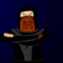 Y ninja by atras5