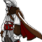 Anistick A.C.II_Ezio