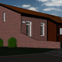 My House in 3D
