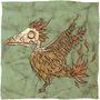 Phoenix by greyheaven