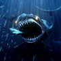 Shark Eater by Razac