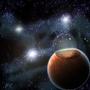 Space Orb