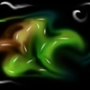 Mystic2 by BIGraw