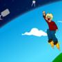 Aim For the Sky by AENinc