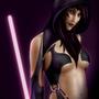 Purple Force