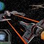 Battlestar by AwesomeSaurus