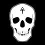Skull by MLL