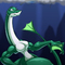 GoH: Lochness Monster
