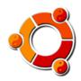 [photoshop] ubuntu logo by constermock
