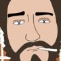 Smoke by SKTeague