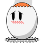 Tamago Can Boil (Remake) by JTBPreston