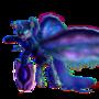 Luna Knight