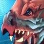 Monster design (tease)