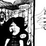 M4DNESS OPERATOIN: MEMORIES 25 by linda-mota