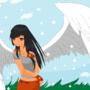 APHMAU IS IRENE by Jasmine800