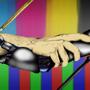 Tradigital! Artistic Comradery by Marco-Salgado