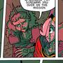 Monster Lands pg.107-109
