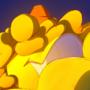 Mustard by musikalgenius