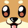 Good Doggo - Shiba Edition by berserkbrandee