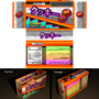 Cookie Package Design