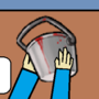 This Is A Bucket