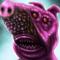 Peppa Pig - ZOMBIE EDITION !!