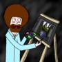 The Joy of Tradigital Painting