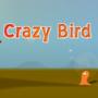 Crazy Bird by nuxttux