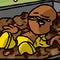Potatoman Begins: Page 32