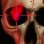 Skull by Moon07