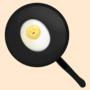 egg by MexicanArmadillo