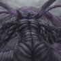 Metamorphosis 4/4 by themefinland