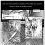 CLIP STUDIO PAINT Manga page 1