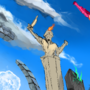 The Limit Breaker by Redeemer000