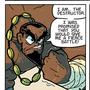Monster Lands pg.110 by J-Nelson