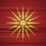 Macedonia by Macedonia69