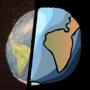 TRADIGITAL Earth by BluestoneTE