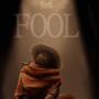 Hang the Fool by LeslieTries